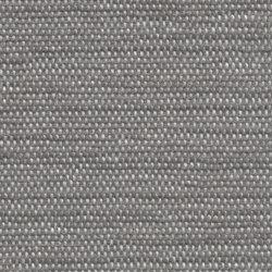 Corte | 028-9825-08 | Upholstery fabrics | Fidivi