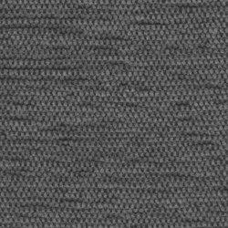 Corte | 029-9806-08 | Upholstery fabrics | Fidivi