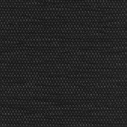 Corte | 030-9816-08 | Upholstery fabrics | Fidivi