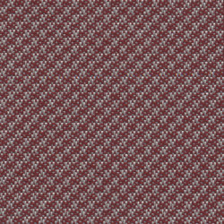 In-Out | 001-9417-04 | Upholstery fabrics | Fidivi