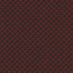 In-Out | 002-9433-04 | Upholstery fabrics | Fidivi