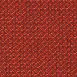 In Out | 003 | 9418 | 04 | Upholstery fabrics | Fidivi