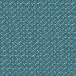 In Out | 011 | 9637 | 06 | Upholstery fabrics | Fidivi