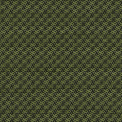 In Out | 014 | 9719 | 07 | Upholstery fabrics | Fidivi