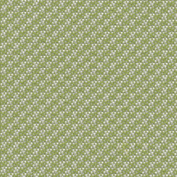 In Out | 016 | 9720 | 07 | Upholstery fabrics | Fidivi