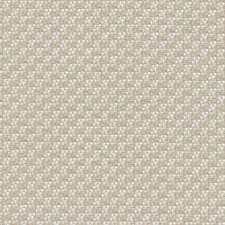In Out | 017 | 9102 | 01 | Upholstery fabrics | Fidivi