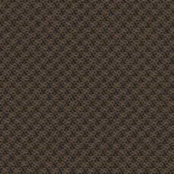 In Out | 019 | 9817 | 02 | Upholstery fabrics | Fidivi