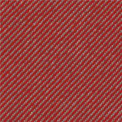 Jeans | 002-9427-04 | Upholstery fabrics | Fidivi