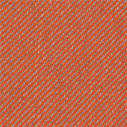 Jeans | 003-9488-03 | Upholstery fabrics | Fidivi