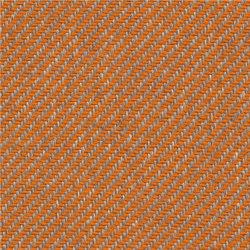 Jeans | 004-9430-03 | Upholstery fabrics | Fidivi