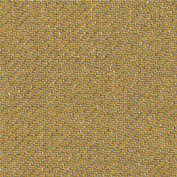 Jeans | 005-9320-03 | Upholstery fabrics | Fidivi