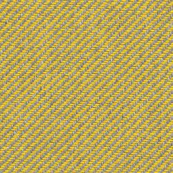 Jeans | 006-9390-03 | Upholstery fabrics | Fidivi