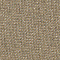 Jeans | 007-9214-02 | Upholstery fabrics | Fidivi