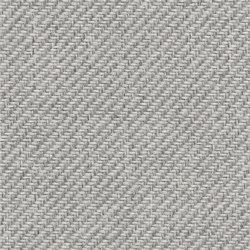Jeans | 008-9125-01 | Upholstery fabrics | Fidivi