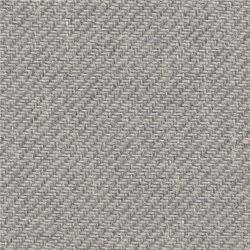 Jeans | 009-9110-01 | Upholstery fabrics | Fidivi