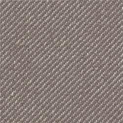 Jeans | 010-9141-01 | Upholstery fabrics | Fidivi