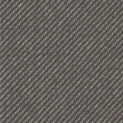 Jeans | 011-9217-02 | Upholstery fabrics | Fidivi