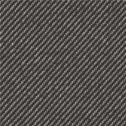 Jeans | 012-9212-02 | Upholstery fabrics | Fidivi