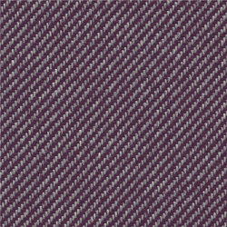 Jeans | 013-9504-05 | Upholstery fabrics | Fidivi