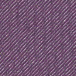 Jeans | 014-9515-05 | Upholstery fabrics | Fidivi