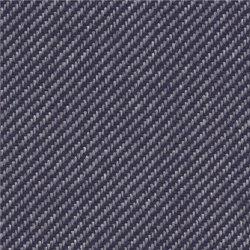 Jeans | 015-9617-06 | Upholstery fabrics | Fidivi