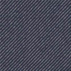 Jeans | 016-9679-06 | Upholstery fabrics | Fidivi