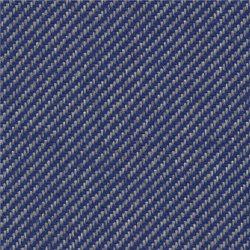 Jeans | 017-9680-06 | Upholstery fabrics | Fidivi