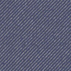 Jeans | 018-9616-06 | Upholstery fabrics | Fidivi