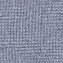 Jeans | 019-9656-06 | Upholstery fabrics | Fidivi