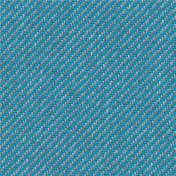 Jeans | 020 | 9607 | 06 | Upholstery fabrics | Fidivi