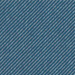 Jeans | 021-9631-06 | Upholstery fabrics | Fidivi
