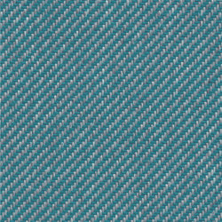 Jeans | 022-9637-06 | Upholstery fabrics | Fidivi