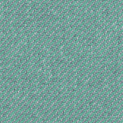 Jeans | 024-9726-07 | Upholstery fabrics | Fidivi