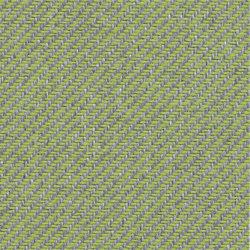 Jeans | 025-9741-07 | Upholstery fabrics | Fidivi