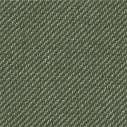 Jeans | 027-9736-07 | Upholstery fabrics | Fidivi
