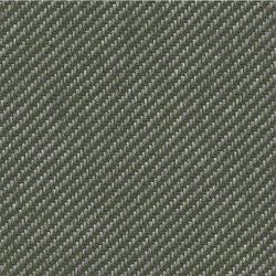 Jeans | 028 | 9720 | 07 | Upholstery fabrics | Fidivi