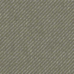 Jeans | 029-9734-07 | Tejidos tapicerías | Fidivi