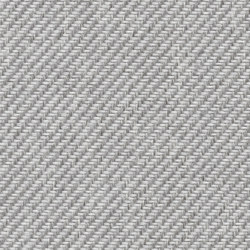 Jeans | 030-9000-08 | Upholstery fabrics | Fidivi
