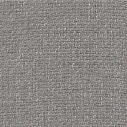 Jeans | 031-9843-08 | Upholstery fabrics | Fidivi