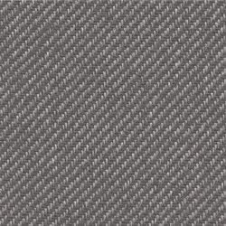 Jeans | 032-9807-08 | Upholstery fabrics | Fidivi