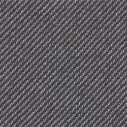 Jeans | 033-9810-08 | Upholstery fabrics | Fidivi