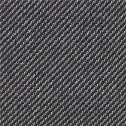 Jeans | 034-9833-08 | Upholstery fabrics | Fidivi
