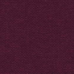 Jet | 001-4007-04 | Upholstery fabrics | Fidivi
