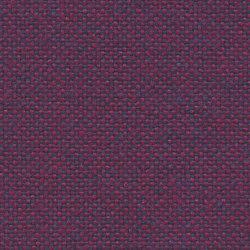 Jet | 002-9501-05 | Upholstery fabrics | Fidivi