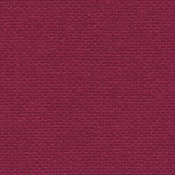 Jet | 003-4017-04 | Upholstery fabrics | Fidivi