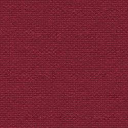 Jet | 004-4018-04 | Upholstery fabrics | Fidivi
