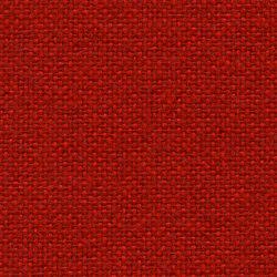 Jet | 005-9401-04 | Upholstery fabrics | Fidivi