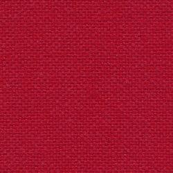 Jet | 006-4028-04 | Upholstery fabrics | Fidivi