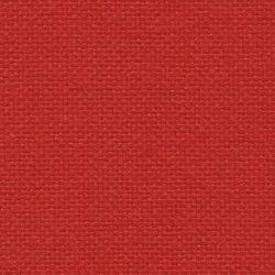 Jet | 007-4027-04 | Upholstery fabrics | Fidivi