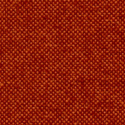 Jet | 008-9402-04 | Upholstery fabrics | Fidivi